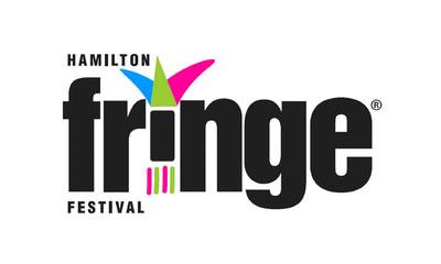 Театральный фестиваль Hamilton Fringe