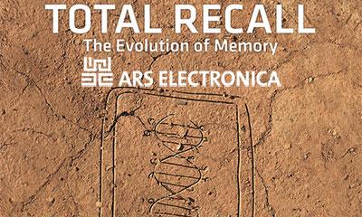 фестиваль искусства, технологий и общества Ars Electronica