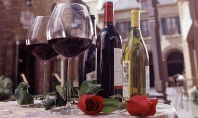 Винный фестиваль Mendrisio Wine