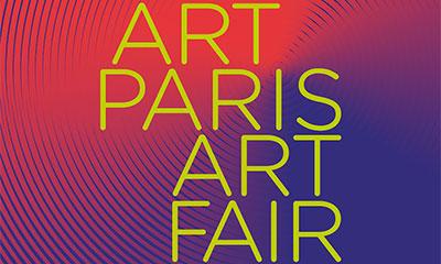 Арт-фестиваль Artparis