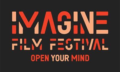 Фестиваль фантастических фильмов Imagine