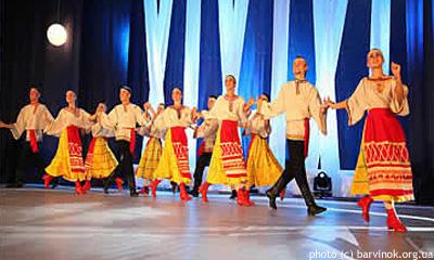 Фестиваль Созвездие Мюнхена – музыка, гармония, искусство