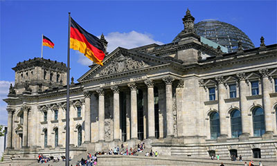 фестиваль-конкурс детского и юношеского творчества Берлинские встречи
