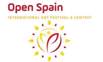 Фестиваль-конкурс «Open Spain» / «Открытая Испания»