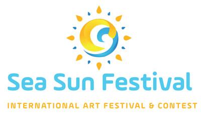 Море, солнце, фестиваль