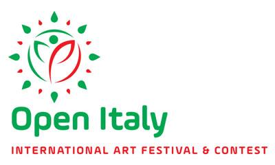 фестиваль OPEN ITALY