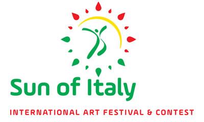 фестиваль Под солнцем Италии