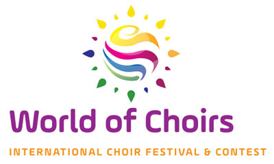 фестиваль WORLD OF CHOIRS