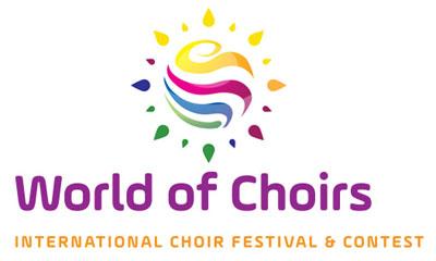фестиваль WORLD OF CHOIRS