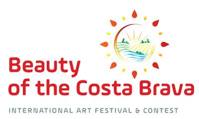 фестиваль изобразительного искусства и фотографии расоты Коста Бравы