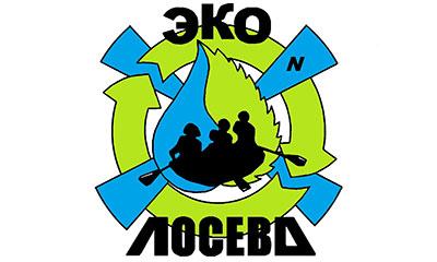 эко-туристический фестиваль ЭКО-ЛОСЕВО
