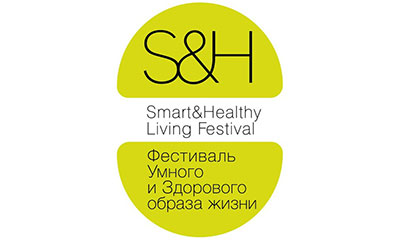 Smart&Healthy Living Festival