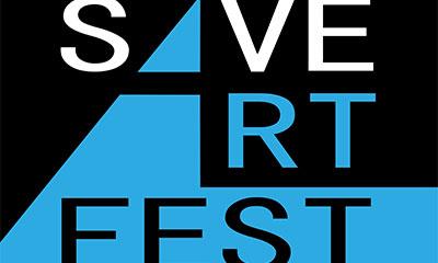 Фестиваль SaveArt: Защитим Гуслицу