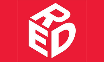 фестиваль актуальной молодежной культуры RED - U:CON
