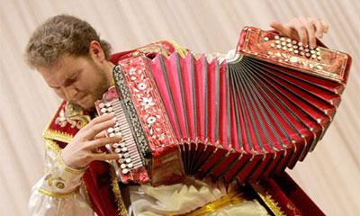 фестиваль гармонистов и частушечников
