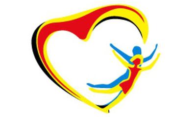 фестиваль-конкурс детско-юношеского творчества Новый ветер в Таррагоне