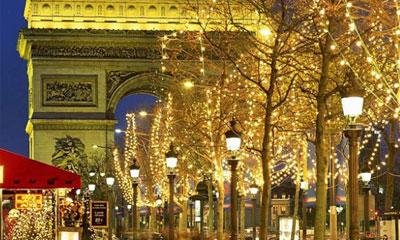 Фестиваль-Конкурс Детского и Юношеского Творчества PARIS, JE T'AIME! (Париж, я люблю тебя!)