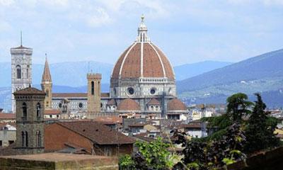 Хоровой конкурс и фестиваль Леонардо да Винчи