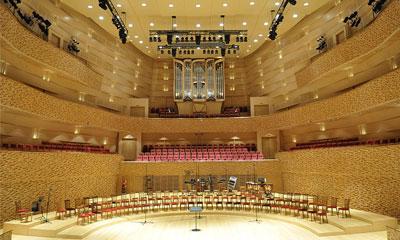 фестиваль детско-юношеских оркестров Мариинский NEXT