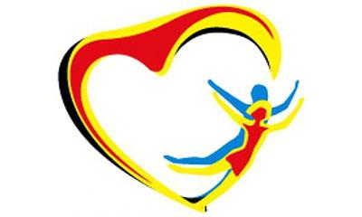 фестиваль детско-юношеского творчества Neuer Wind / Новый Ветер