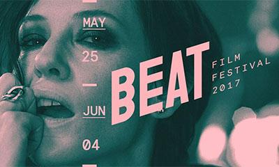 международный фестиваль нового документального кино о музыке и современной культуре Beat Film Festival