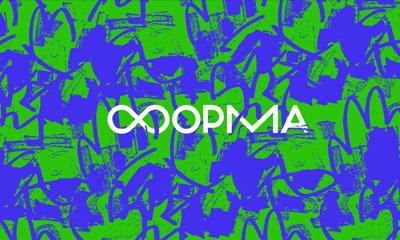 фестиваль современной культуры ФОРМА