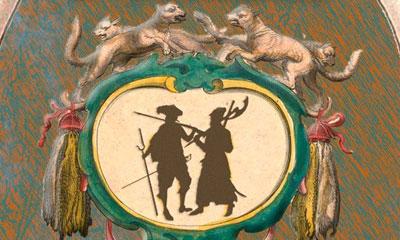 военно-исторический фестиваль Карельские рубежи