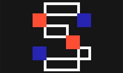 фестиваль музыки и технологий Synthposium