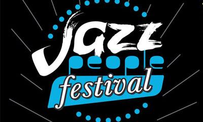 джазовый фестиваль JazzPeople