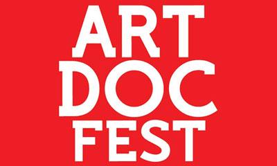 фестиваль документального кино Артдокфест