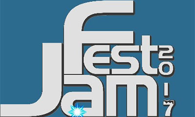 фестиваль JamFest the BEST